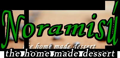 Noramisú Logo